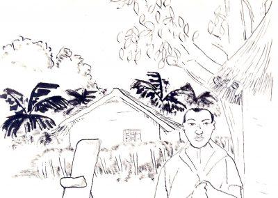 Buta - Zaire