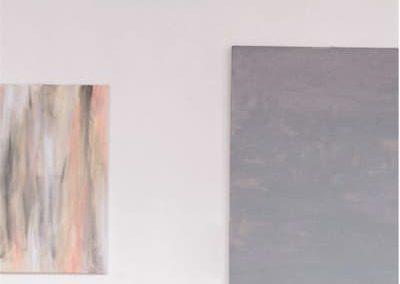 art-gallery-30