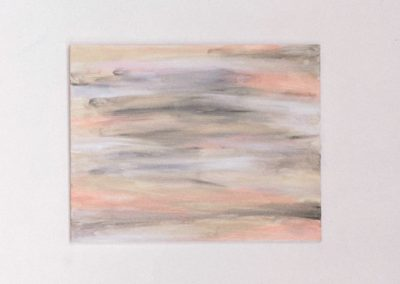 art-gallery-31